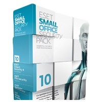 Eset Small Office Security Pack Antivirus Alza Cz