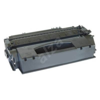 Xerox za HP Q5949X - Alternativní toner