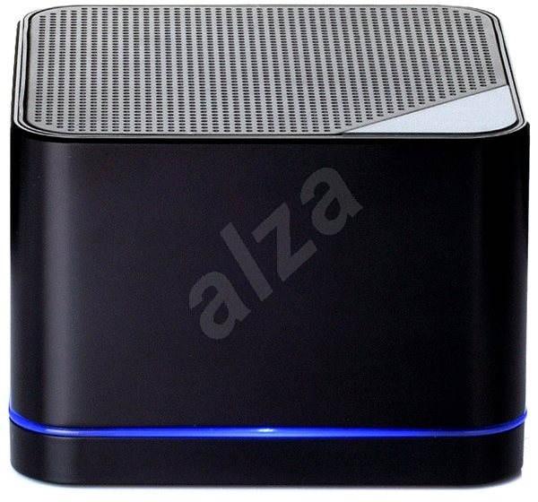 Xiaomi Bluetooth Original - Reproduktor