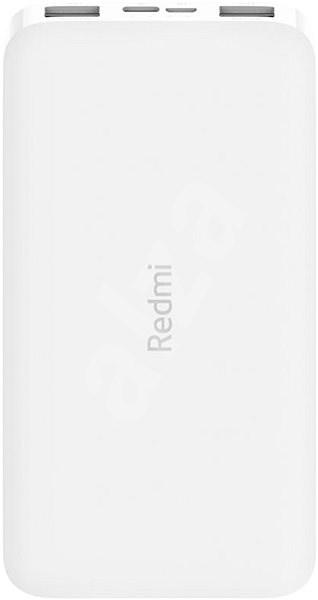 Xiaomi Redmi Powerbank 10000mAh - Powerbanka