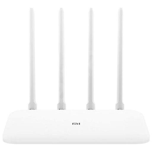 Xiaomi Router 4A Gigabit - WiFi router