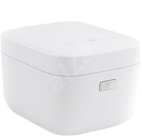 Xiaomi Mi Induction Heating Rice - Rýžovar