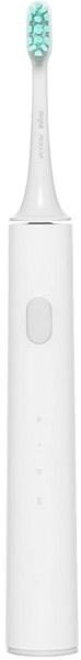 Xiaomi Mi Sonic Electric Toothbrush - Elektrický zubní kartáček