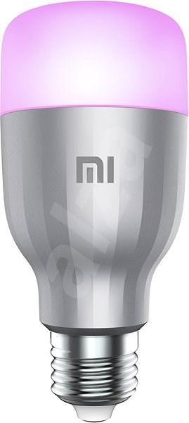 Xiaomi Mi Led Smart Bulb - LED bulb