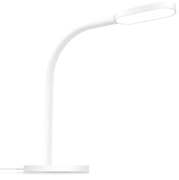 Xiaomi Yeelight Portable LED Lamp - Stolní lampa