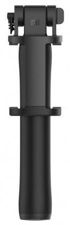 Xiaomi Selfie Pole Black - Selfie tyč