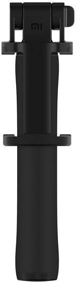 Xiaomi Mi Bluetooth Selfie Stick Black - Selfie tyč