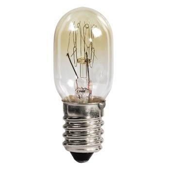 XAVAX Žárovka 25W úsporná - Žárovka