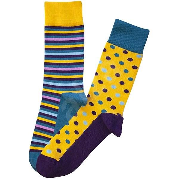 0ffc5be595f Aloisovy ponožky