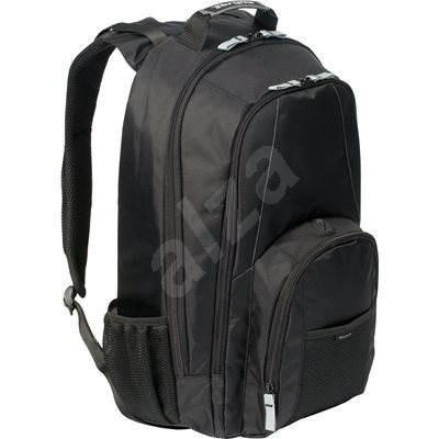 """Targus 17"""" Groove Backpack - Batoh na notebook"""