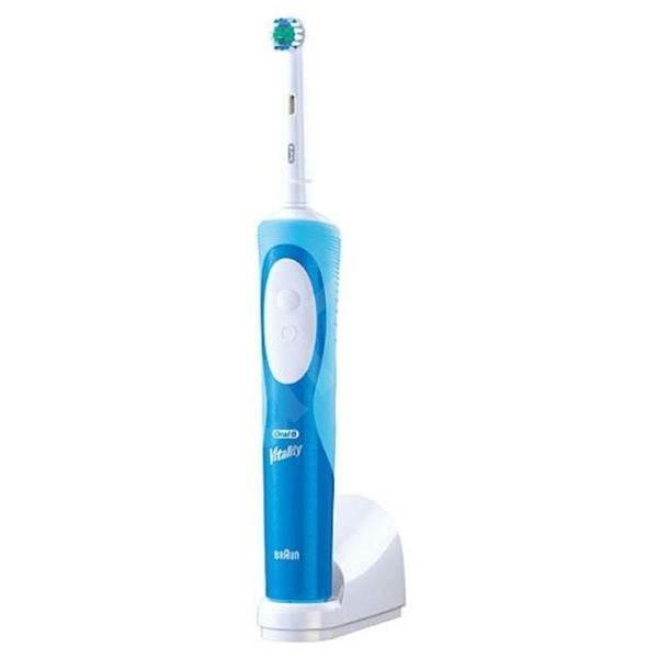 BRAUN Oral-B Vitality P Expert D12.513 - Elektrický zubní kartáček