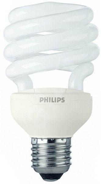 Philips Tornado ESaver Spiral 23W E27  - Úsporná žárovka