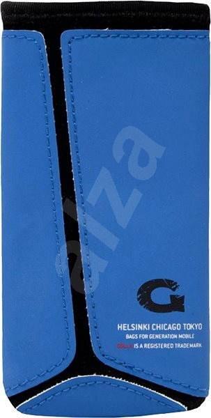 GOLLA neoprénové pouzdro - Pouzdro na mobilní telefon