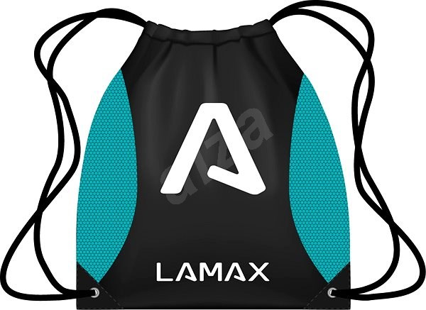 a9f783e25 LAMAX Backpack - Vak | Alza.cz