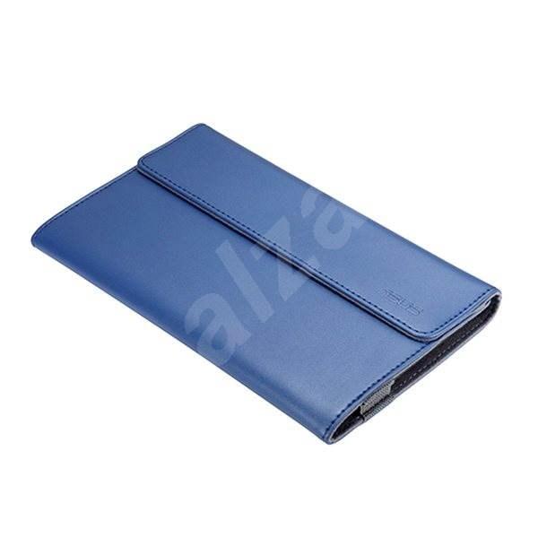 ASUS VersaSleeve 7 - modré - Pouzdro na tablet