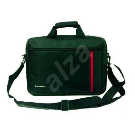 be6458419a Lenovo Concise Carrying Case T2050 red - Brašna na notebook