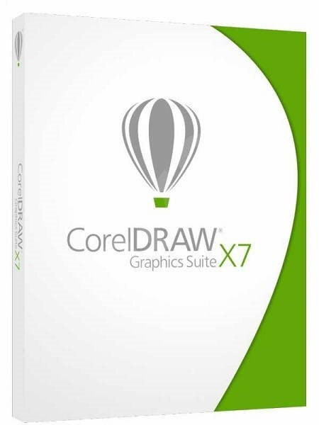 download corel x7 trial