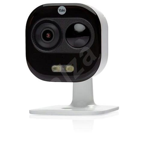 Yale All in one Camera - IP kamera