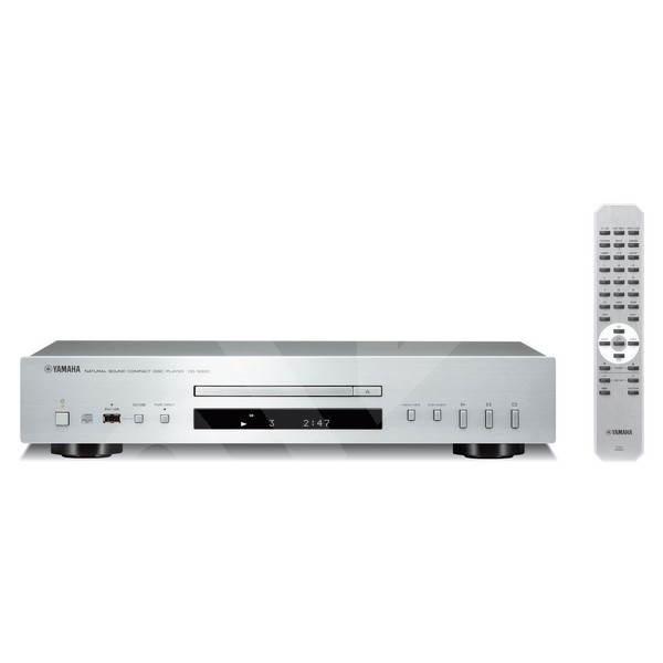 YAMAHA CD-S 300 S - Stolní CD přehrávač