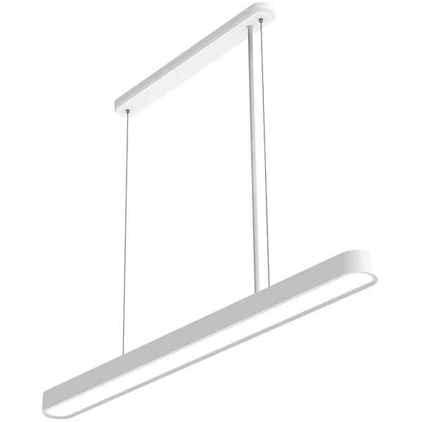 Yeelight Crystal Pendant Light - LED světlo