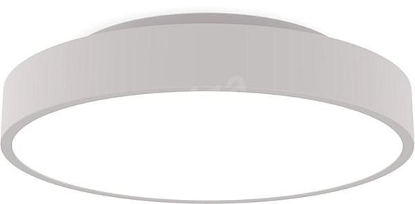 Yeelight LED Ceiling Light  (starry grey) - LED světlo