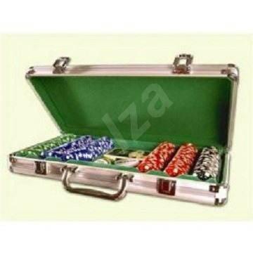 Poker Standard set 300 -