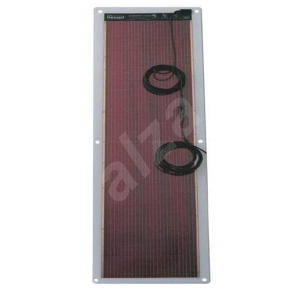 FLEXCELL Sunboard 14W - Solární panel