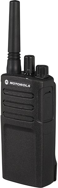 Motorola XT420 - Vysílačka