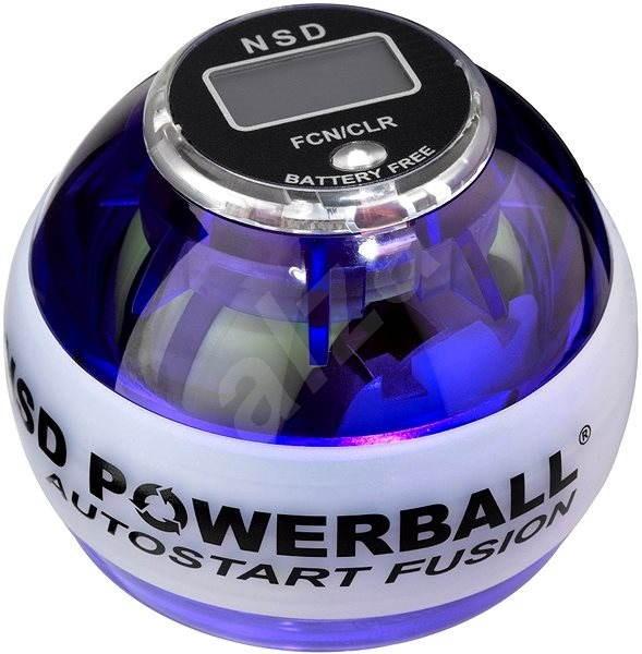 Powerball 280Hz Autostart Fusion - Powerball