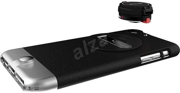 Ztylus Z-Prime Lens Kit Metal pro iPhone 6 Plus/6S Plus - Objektiv