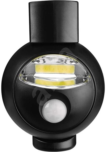 EMOS COB LED Night Light P3312 - Night Light