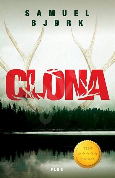 Clona; Samuel Bjork