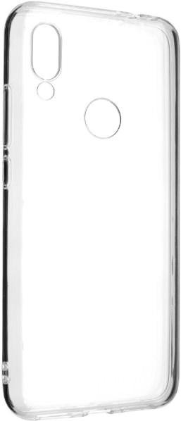 FIXED pro Xiaomi Redmi 7 čiré - Kryt na mobil