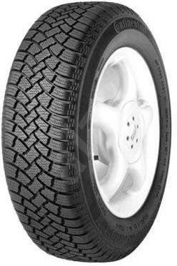 Continental ContiWinterContact TS 760 175/55 R15 77 T zimní - Zimní pneu