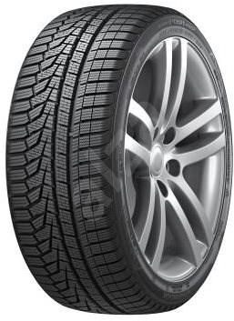 Hankook W320 Winter i*cept evo2 HRS 245/45 R19 102 V zimní - Zimní pneu