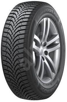 Hankook W452  Winter i*cept RS2 215/65 R16 98 H zimní - Zimní pneu
