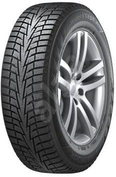 Hankook RW10 Winter i*cept X 245/65 R17 107 T zimní - Zimní pneu