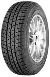 Barum POLARIS 3 165/80 R14 85 T zimní - Zimní pneu