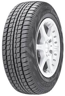 Hankook RW06 195/75 R14 106 R zimní - Zimní pneu