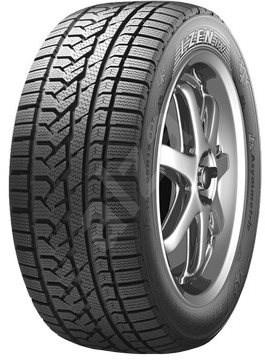 Kumho KC15 215/60 R17 96 H zimní - Zimní pneu