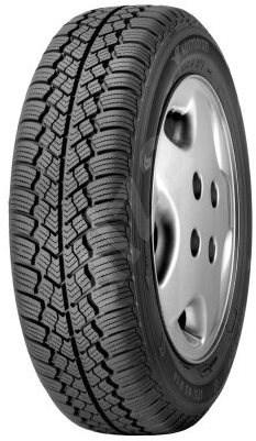 Kormoran SNOWPRO 175/80 R14 88 T zimní - Zimní pneu