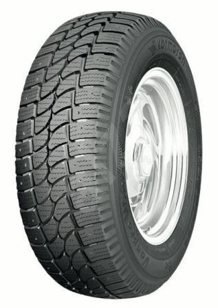 Kormoran VANPRO WINTER 225/70 R15 112 R zimní - Zimní pneu