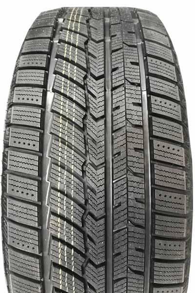 Fortune FSR901 225/60 R17 99 H zimní - Zimní pneu