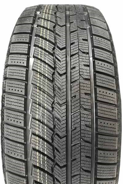 Fortune FSR901 195/55 R15 85 H zimní - Zimní pneu