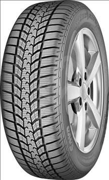 Sava ESKIMO SUV 2 255/55 R18 109 H zimní - Zimní pneu