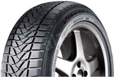 Firestone Winterhawk 185/55 R14 80 T zimní - Zimní pneu