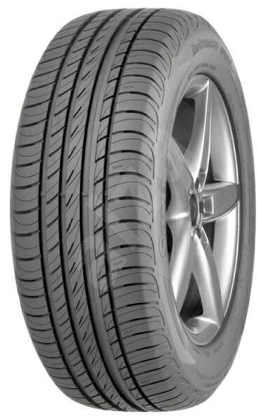 Sava INTENSA SUV 235/65 R17 108 V - Letní pneu