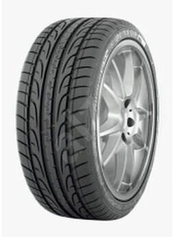Dunlop SP SPORT MAXX ROF 315/35 R20 110 W - Letní pneu