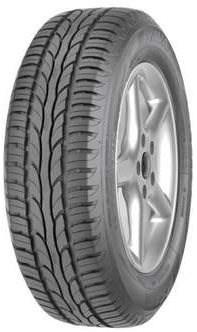 Sava INTENSA HP 205/60 R16 92  H - Letní pneu