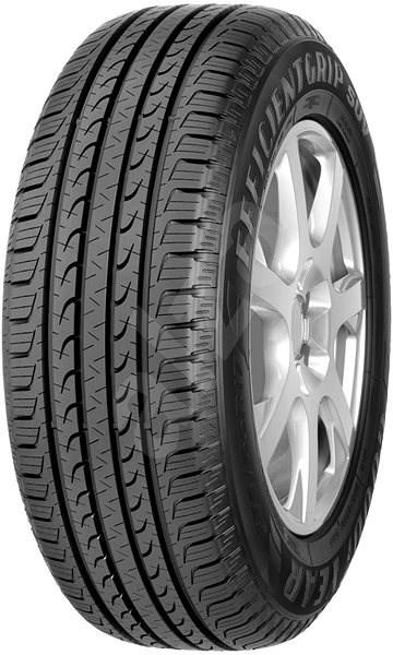 Goodyear EFFICIENTGRIP SUV 235/60 R18 107 V - Summer Tyres